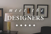 Featured Designers